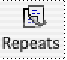 dispensing:repeats_icon.png