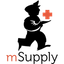 mSupply documentation wiki